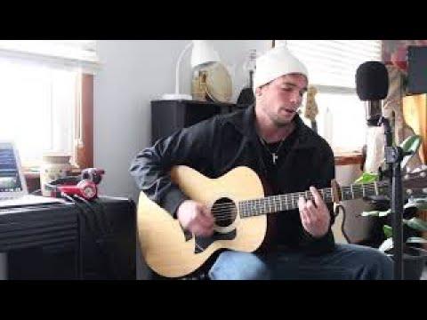 Jason Aldean- Got what I got (acoustic cover) #JasonAldean #acoustic #cover