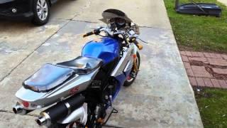 x15 super pocket bike 110cc 4 speed manual - 免费在线视频最