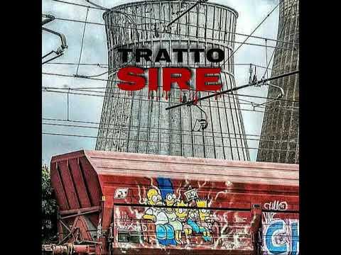 Tratto - SIRE