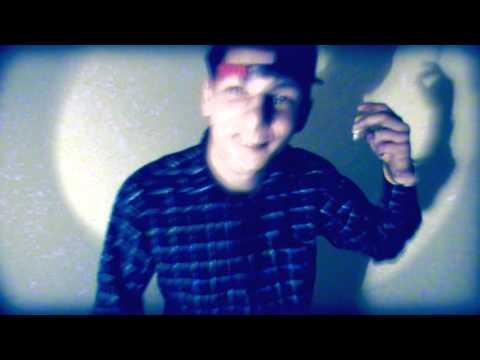 Nemsonn's Video 134864150641 tvrMp9anUUA