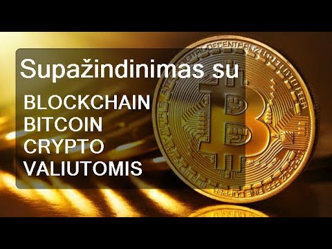 Ethereum btc rinkos