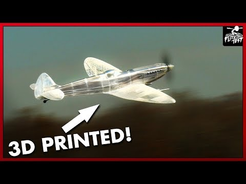 3d-printed-monster-spitfire--flite-test