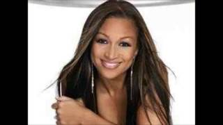 Chante' Moore - Love's Still Alright from the album Exposed