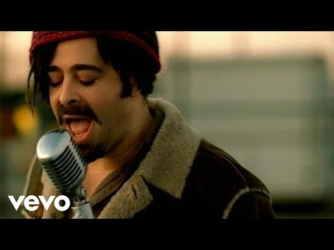 Big Yellow Taxi (2002) (Song) by Counting Crows and Vanessa Carlton