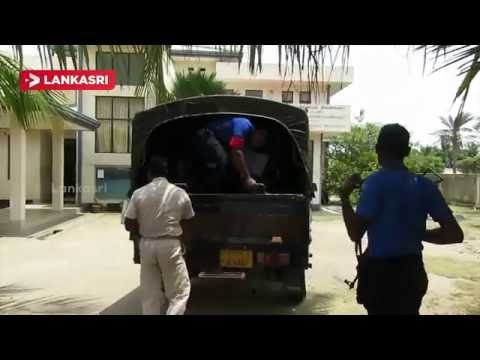 Indian-fishermen-remanded--Engaged-in-illegal-fishing