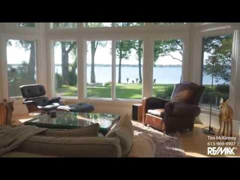 mp4 Real Estate Quinte, download Real Estate Quinte video klip Real Estate Quinte
