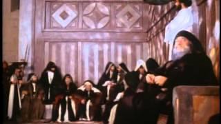 The Bible   Jesus Of Nazareth 1977 PART 2