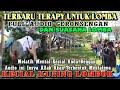 Download Lagu AUDIO GERONSENGAN MELATIH MENTAL Mp3 Free