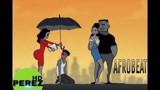 LATEST NAIJA AFROBEAT VIDEO MIX | NOV 2019 | DJ PEREZ ,JOEBOY,DAVIDO,TEKNO,WIZKID ,DIAMOND PLATINUMZ