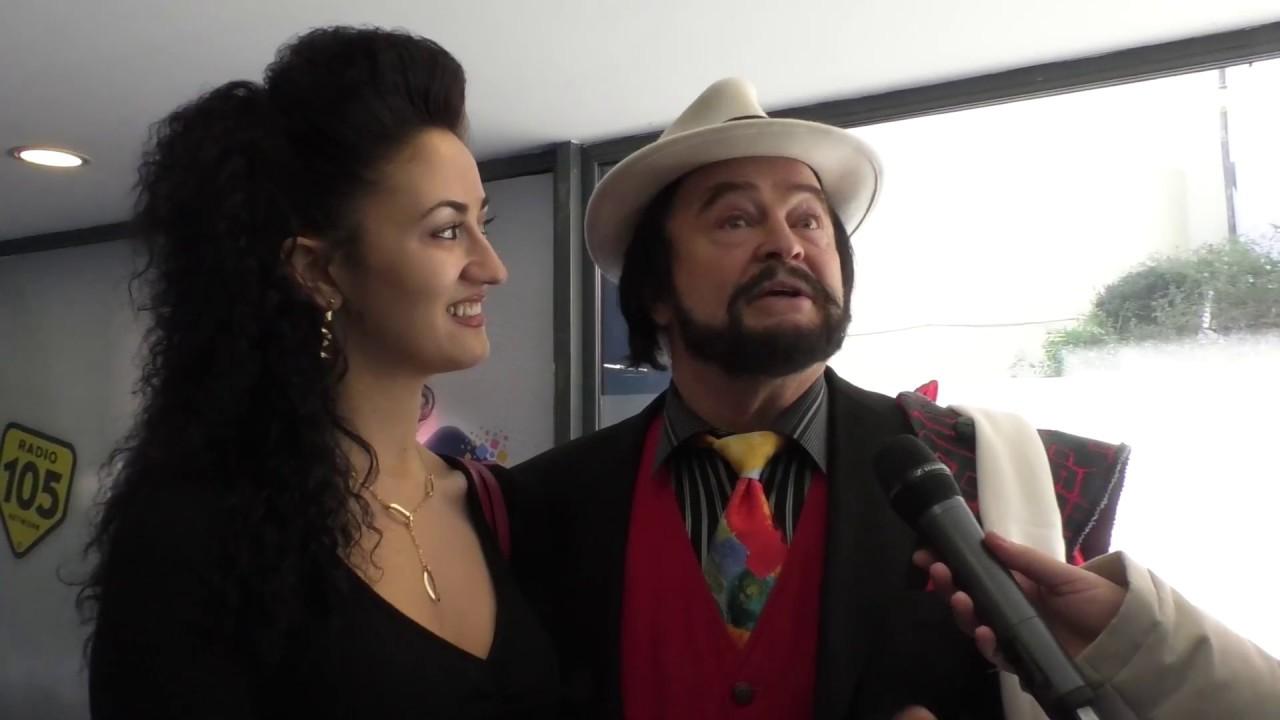 L'altro Sanremo: i protagonisti del Festival parallelo