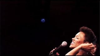China Moses - Hot Stuff (Donna Summer) - Official Video