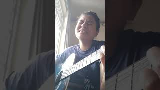 Yesterday (The Beatles Cover)