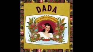 Dada - Bob, The Drummer