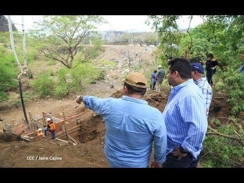 Noticias de Nicaragua | Martes 20 de Abril del 2021