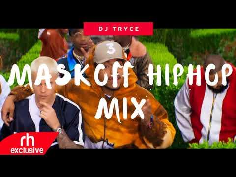 Download Wamlambez Pekejeng Gengetone kenyan Mix – DJ Miles