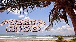 preview picture of video 'The St. Regis Bahia Beach Resort: Beach & Ocean—Rio Grande, Puerto Rico'