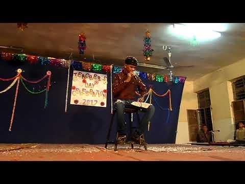 Ashq Na Ho (Holiday) Song By Mast. Chirag