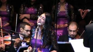 حلم - ليليان محمد.- فرقة اوبرا اسكندرية 12/5/2011 تحميل MP3