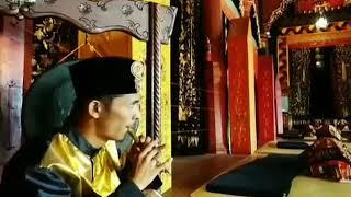 Bansi Minang dan Randai