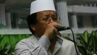 H  Muammar ZA Dkk  Sholawat Barjanzi A HXRZqszP42o MP4  480p