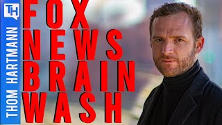 Did Fox News Brainwash Your Dad? (w/ Jen Senko)
