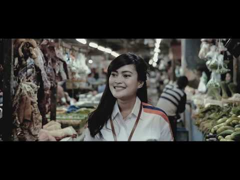 BANK BRI - LOMBA VIDEO BAWA PERUBAHAN 2018
