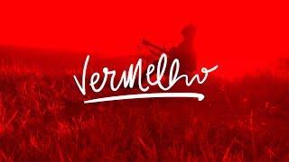 Jhama   Vermelho (Clipe Oficial)