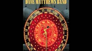Dave Matthews The Lost Accoustics Pay For What You Get