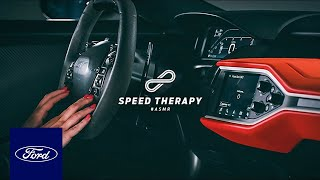 YouTube Video tw4SxPXSoBA for Product Ford GT Sports Car (2nd gen) by Company Ford Motor in Industry Cars