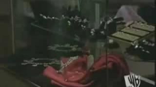 Ролевая игра по сериалу зачарованные, Фиби и Коул