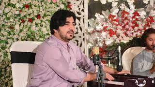 Qazi ta Owaya Ta da Pijany || Pashto New Song 2020 || Asfandayar Momand Official