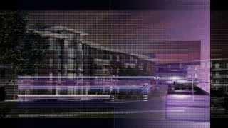 preview picture of video '5020 Corporate Drive unit 314, Burlington Vibe Condos'