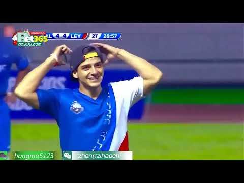 【天下足球】疯狂的足球·2017:笑料十足不看后悔! 哔哩哔哩 ゜ ゜つロ 干杯~ bilibili 5 1