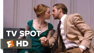 La La Land TV SPOT  The Dream 2016  Ryan Gosling Movie