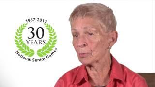 30th Anniversary Mini Documentary