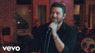 Chris Young - I'm Comin' Over (Live Studio Sessions)