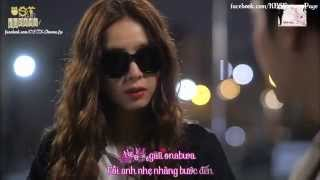 [FMV Kara+Vietsub Girl who see the smell OST] Spring Is Gone By Chance- Loco ft Yuju
