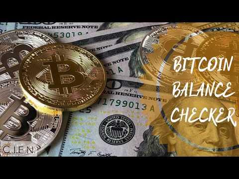 Román bitcoin piac