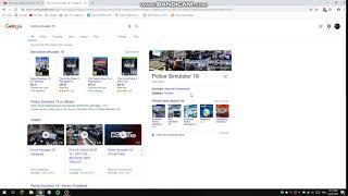 police simulator 18 pc game free download - Kênh video giải
