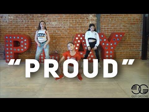 proud 2 Chainz YG Offset | @hairweavekiller @yg @offsetrn | @GuyGroove Choreo