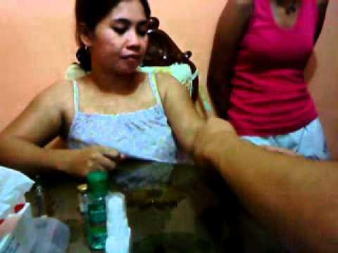 Nagiging sanhi ng mga spot edad sa binti Paano sa kumuha alisan