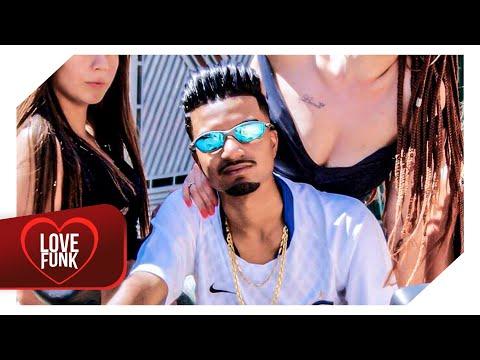 MC Love - Só Bololo (Vídeo Clipe Oficial)