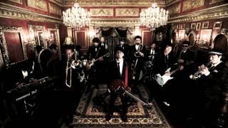 WakeUp!feat.ASIANKUNG-FUGENERATION/TOKYOSKAPARADISEORCHESTRA