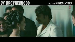Whatsapp Status Video|| Chahto ka maja || Black Ros || By BrotherHood