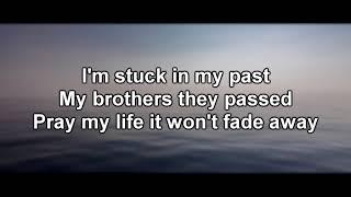 YBN Nahmir   Pain Away Ft. YBN Cordae (Lyrics)