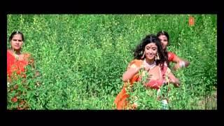 Chunri Odhle Piya (Full Bhojpuri Video Song) Dushmani