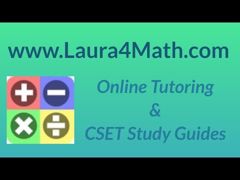 Kutasoftware Algebra 2 Systems Of Two Equations Part 1 Maemap