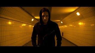 Nils Van Zandt feat Mitch Crown - Damn Good (Official Video)