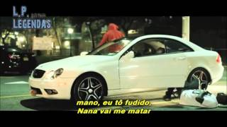 50 Cent - 9 Shots LEGENDADO (PAULINHO)