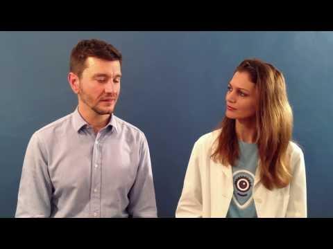 Il sito web medico cerchi azzurri sotto occhi